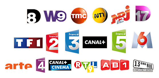 programme tv satellite tnt
