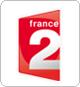 France 2